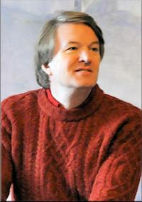 Terry Boardman