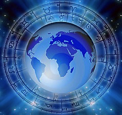 world-astrology-18135158 (1)